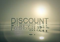 Discount 3.jpg