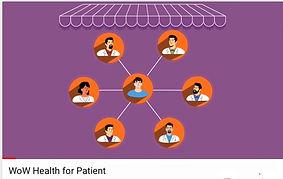 Wow patient.jpg