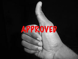 Approved - Thumbs Up - English.jpg