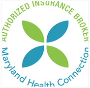 Maryland Health Connection Seal.png