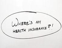Health%20Insurance_edited.jpg