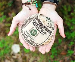 Sharing Money 1.jpg