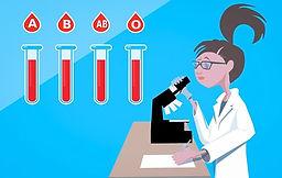Blood Test 2.jpg