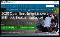 Healthcare_gov.jpg