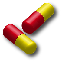 Medicine 1.png