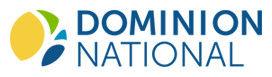 Dominion National logo.jpg
