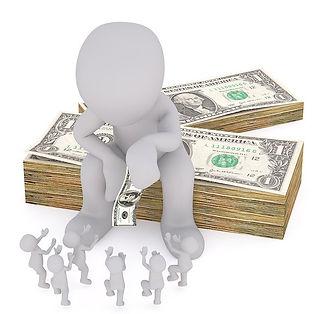 Money 2.jpg