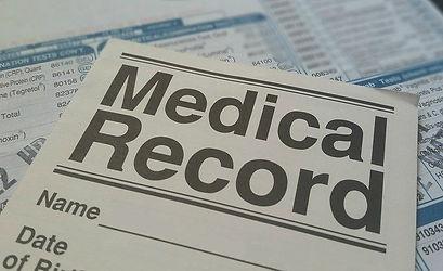 Medical Record.jpg