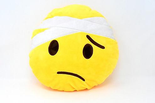 Sick Smiley Face.jpg