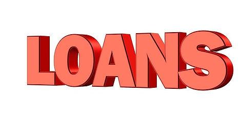 Loans 2.jpg