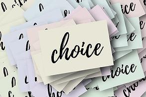 Choice 3.jpg