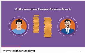 Wow employer.jpg