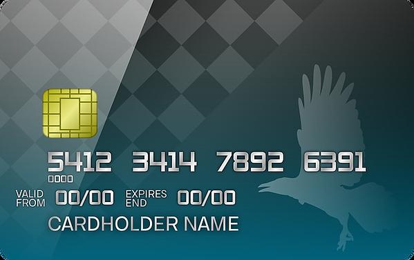 Credit Card 4.png