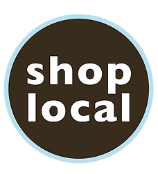 Shop Local 1.png