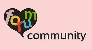 Forum Community 1.png