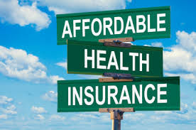 Affordable Health Insurance.jpg