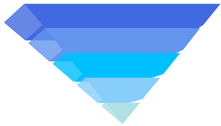 Pyramid%201_edited.png
