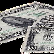 Dollar%20Bills_edited.png