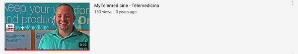 Telemedicine Video 3.JPG