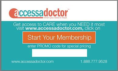 Telemedicine Promo Card.jpg
