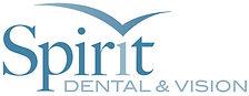 Spirit-DV_logo-BLUE-med.jpg