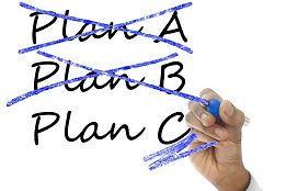 Plan B 3.jpg
