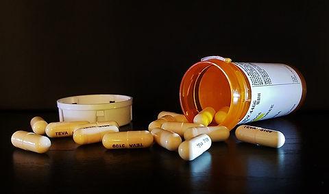 Prescription Bottle.jpg