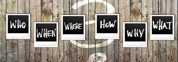 questions-2245264_640.jpg