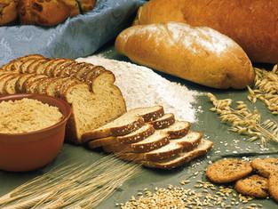 Des aliments complets ou raffinés ?