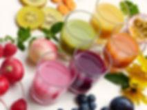 smoothies-3809509_640.jpg
