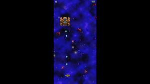 Space Cowboy Gameplay.jpg