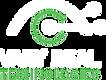 Logo Design White 2020.png