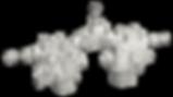 ABS_Modular_Valve_WireFrame_0070.png
