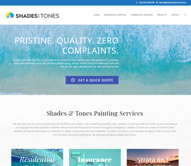 Shadesandtones.PNG