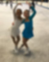 Ella and Sophia E.jpg
