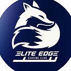 Elite Edge.jpg