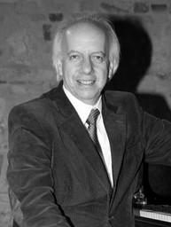 Jorge Zorro