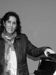 Luisa Margarita Quesada
