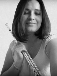 Paola Alarcon
