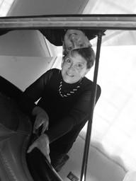 Pilar Leyva