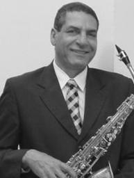 Felipe Tartabul