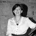 Ines Leyva Duran.jpg