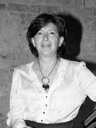 Ines Leyva