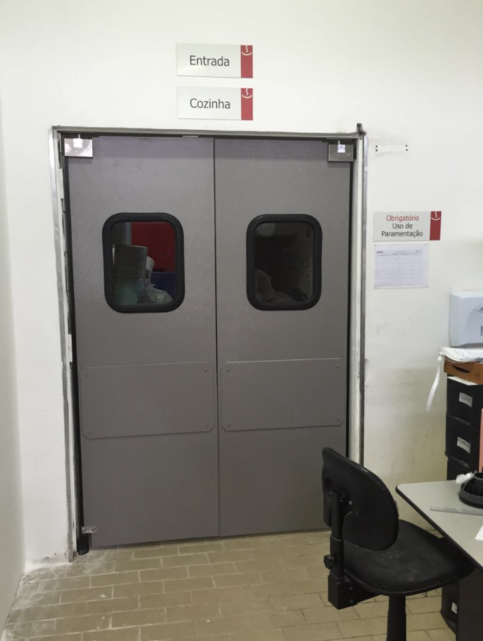 Porta-de-ABS-Imperial-Portas