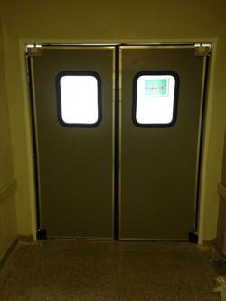 Porta_ABS_Imperial_Portas_Flexíveis_4