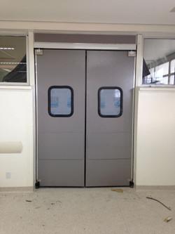 Porta_ABS_Imperial_Portas_Flexíveis_2