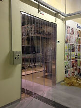 cortina-de-pvc-standard