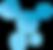 logo normobarica komora hiperbaryczna dąbrowa