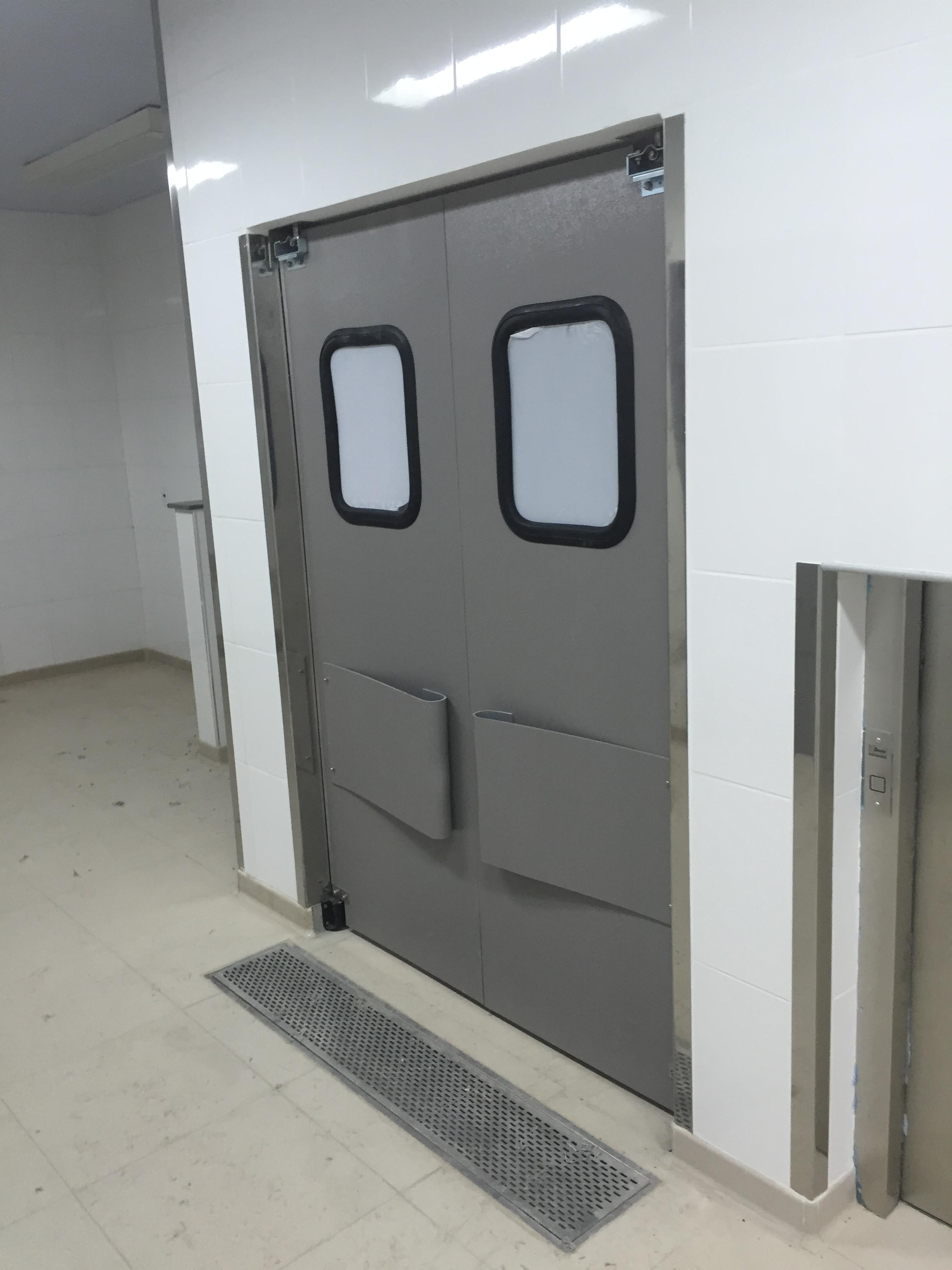 Porta-Abs-Imperial-Portas