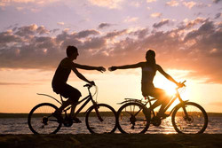 велопрогулки2